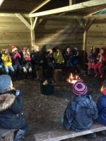 Campfire Songs