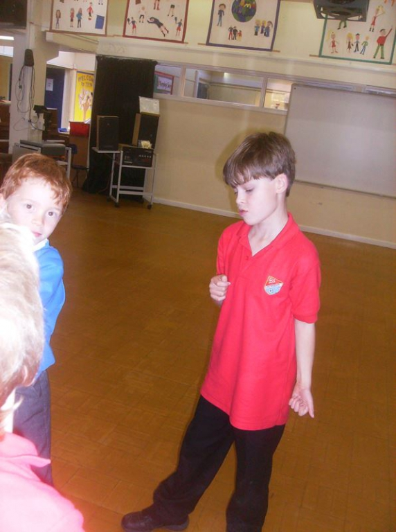 Drama Workshop 29.jpg