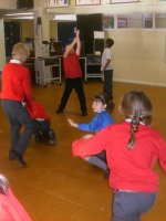 Drama Workshop 07.jpg