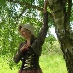 Talia the Fairy_05