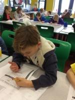 Learning in Year 3 Autumn Term (1).jpg