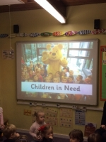 Children in Need 2016.jpg