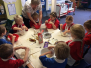Christmas Baking in Year 2