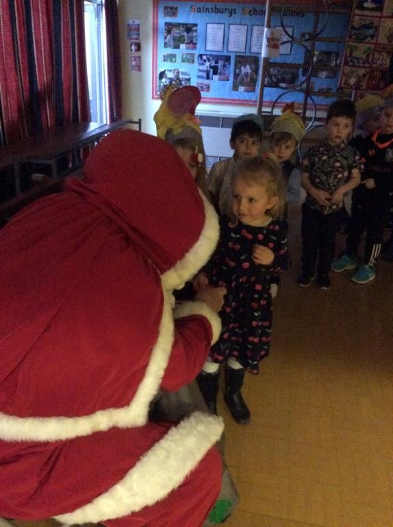 Reception at Christmas (39)