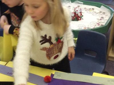 Reception at Christmas (16)
