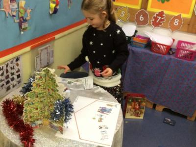 Reception at Christmas (26)