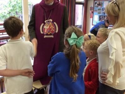 Church School Autumn Term (4)