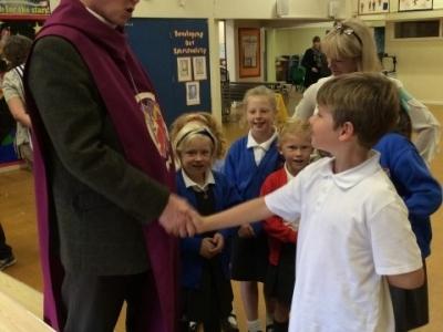 Church School Autumn Term (5)