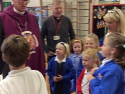 Church School Autumn Term (6)