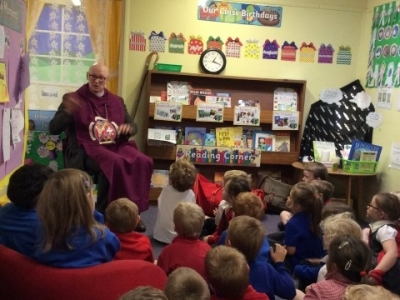 Church School Autumn Term (7)