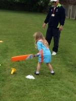 Reception Cricket (11)