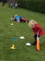 Reception Cricket (38)
