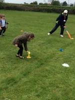 Reception Cricket (7)