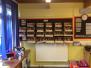 CT/ SJ Classroom