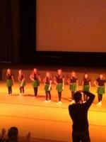 Dance Club (2)