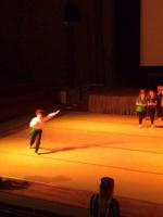Dance Club (4)