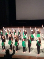 Dance Club (5)