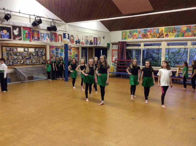 Dance Club (11).jpg