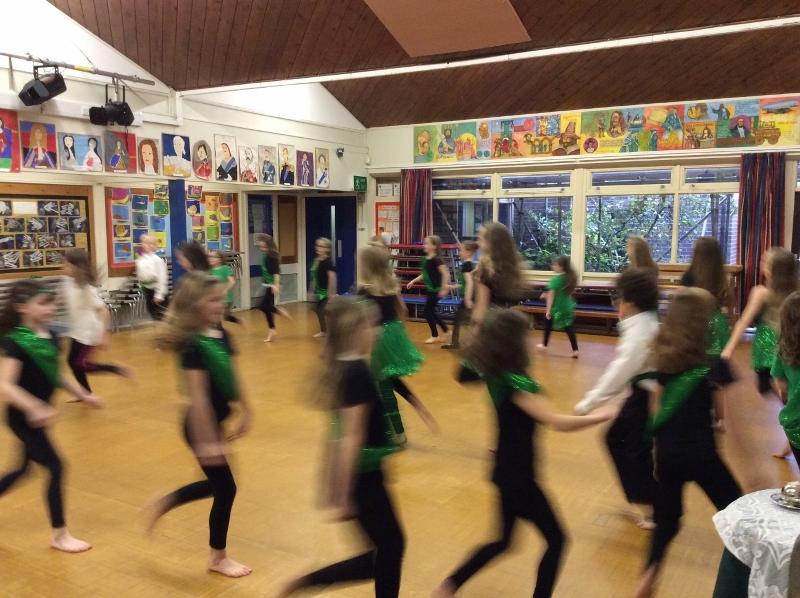 Dance Club (16).jpg
