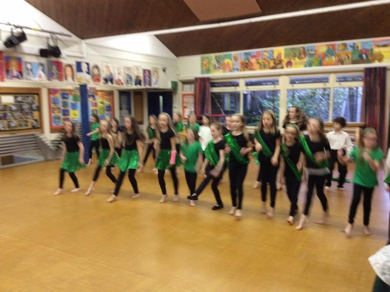Dance Club (18).jpg