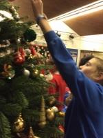 Decorating Christmas Tree (34).jpg