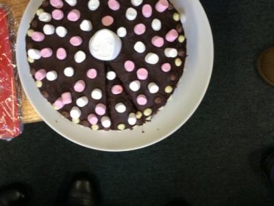 Bake Off (11)