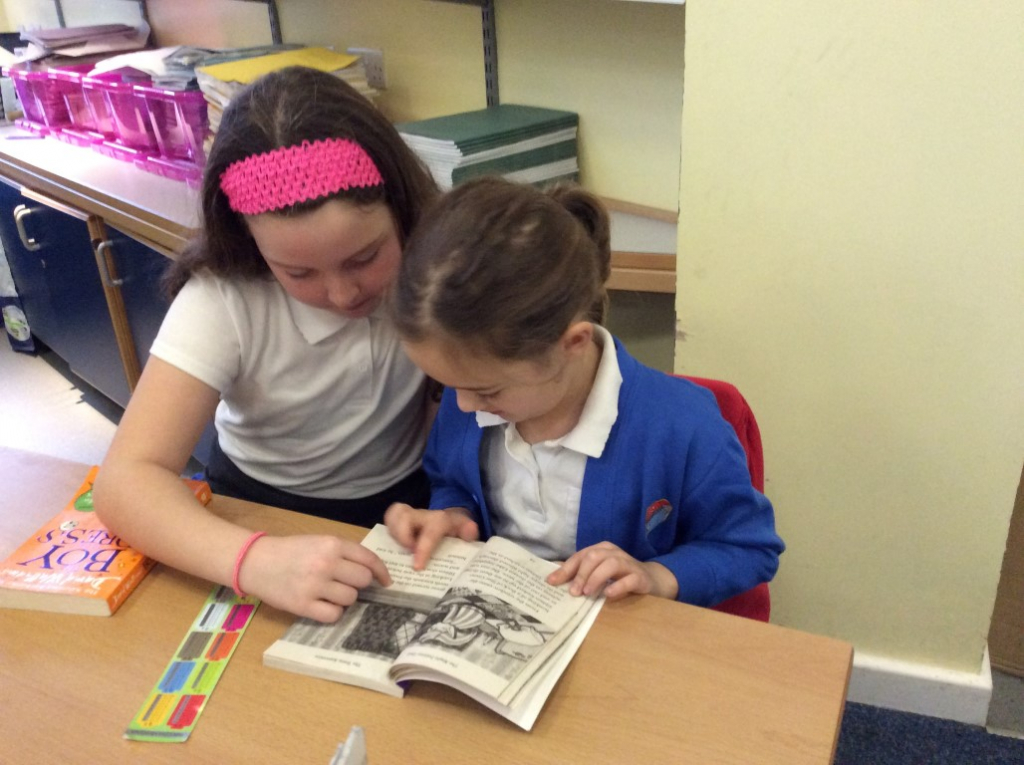 Reading Day (11)