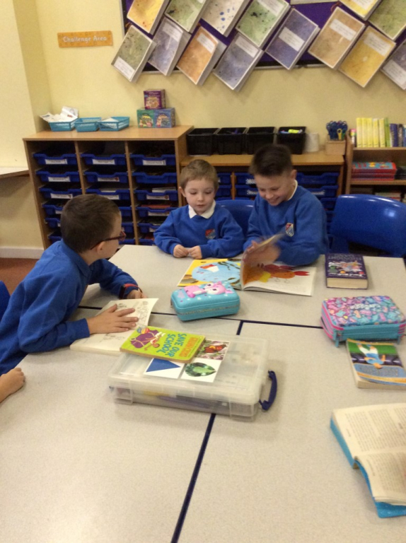 Reading Day (14)
