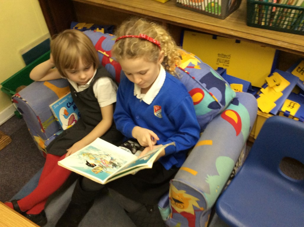 Reading Day (23)
