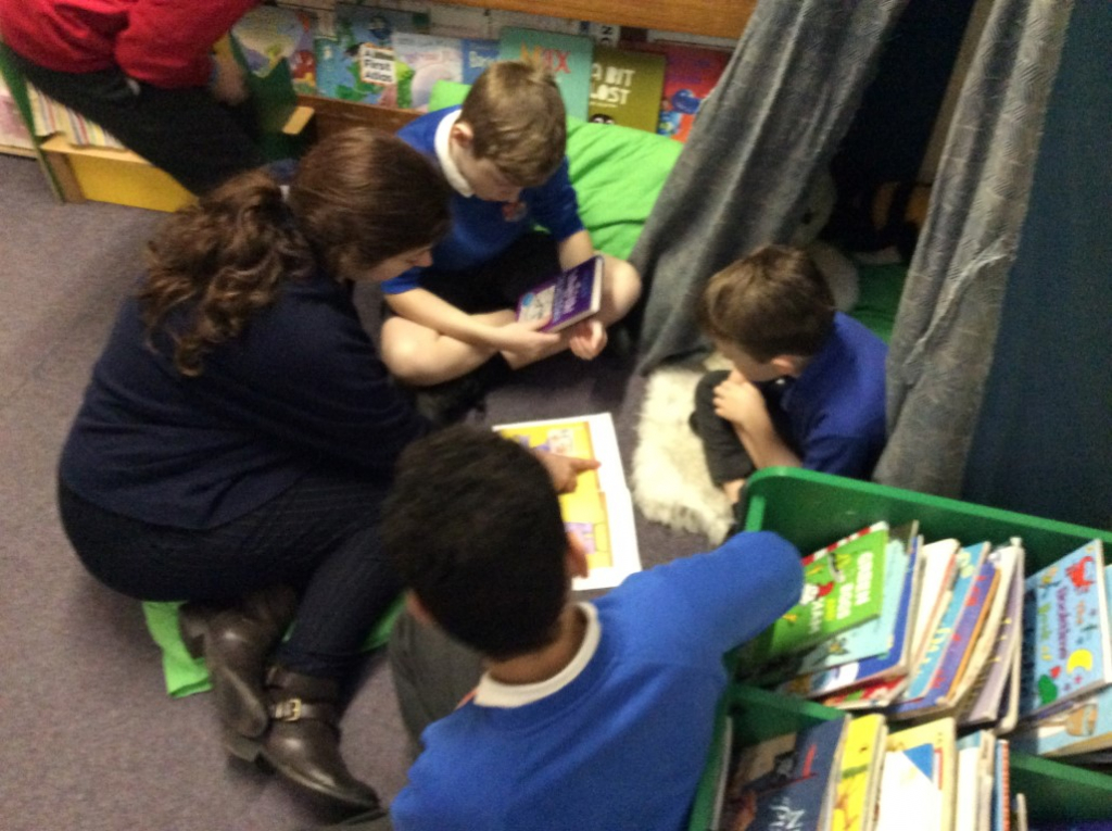 Reading Day (39)