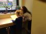 Dunnington Reading Day