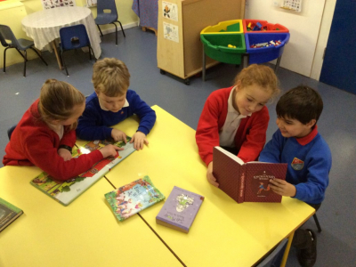 Reading Day (20)