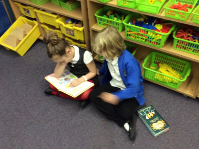 Reading Day (22)