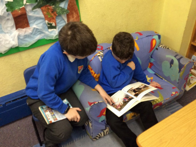Reading Day (24)