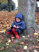 Fairy Forest Spells (2).jpg