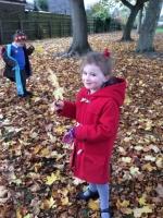 Fairy Forest Spells (4).jpg