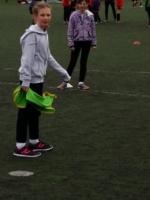 Sporting Success_19