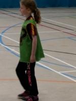 Sporting Success_10
