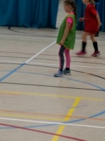 Sporting Success_11
