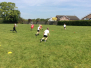 Football Superstars in Y2