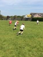 Year 2 Football (1)
