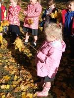 Forest Fairy Wands 24.jpg