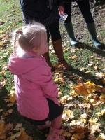Forest Fairy Wands 25.jpg