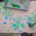 Painting With Nature_07