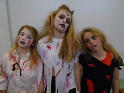 Horror Show (11)