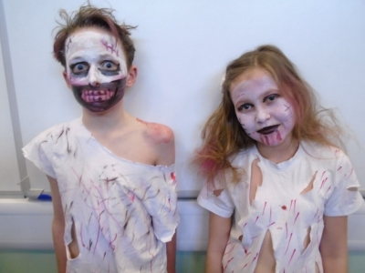 Horror Show (12)
