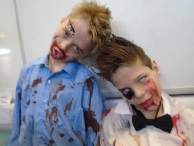 Horror Show (13)