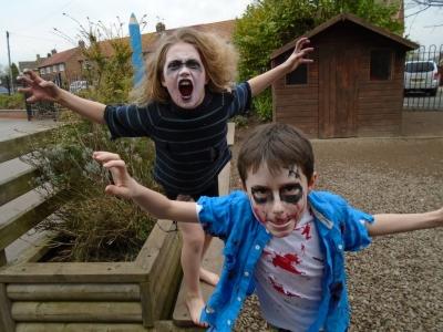 Horror Show (3)