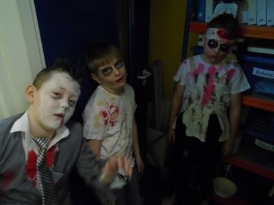 Horror Show (5)