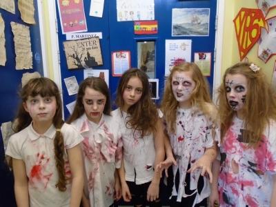 Horror Show (9)